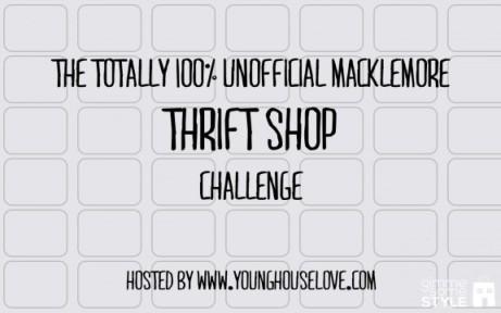 thrift-shop-576x360