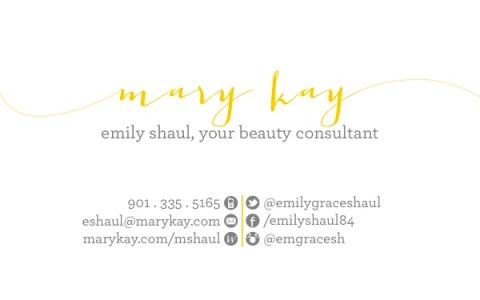 card-emily2